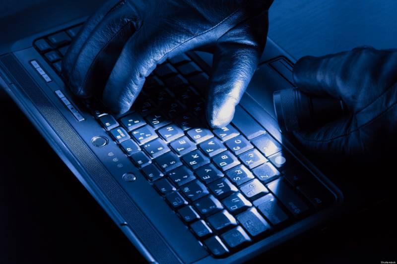 امریکی ایجنسی پاکستانی موبائل سسٹم کی ہیکنگ میں بھی ملوث رہی، وکی لیکس