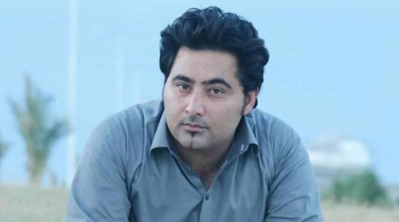 مشال خان قتل کیس : پشاور ہائیکورٹ کو جوڈیشل کمیشن بنانے سے روک دیا گیا