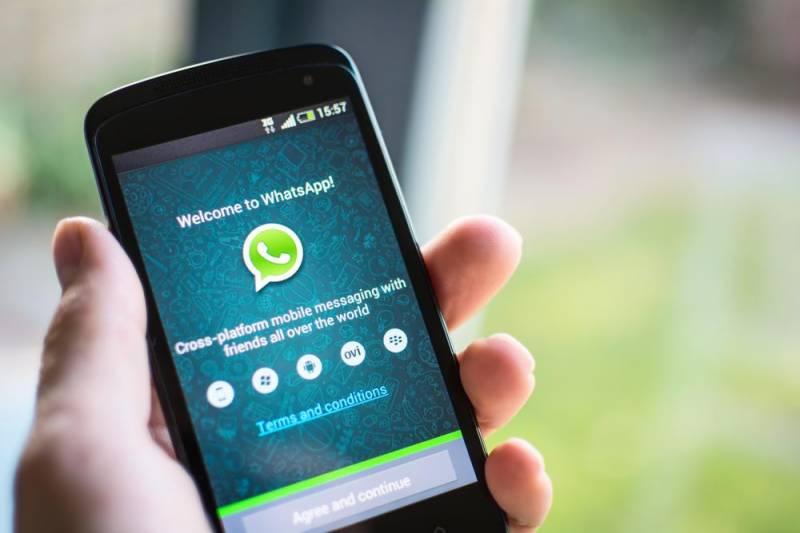 واٹس ایپ پر فونٹ تبدیل کرنے اور لفظوں کو بولڈ کرنے کے انتہائی آسان طریقے