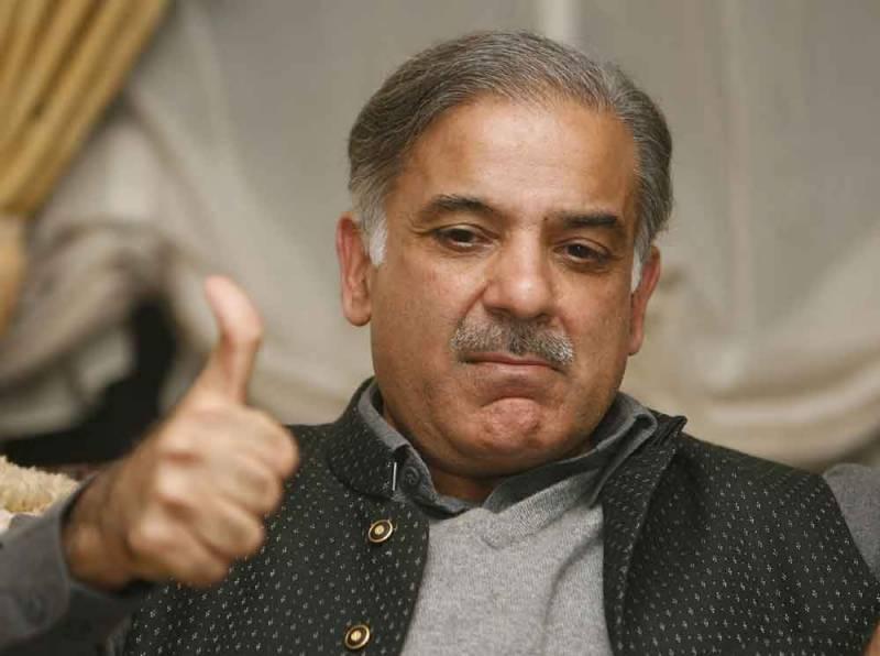 پنجاب حکومت کا بیروزگار نوجوانوں کیلئے اورنج کیب اسکیم شروع کرنے کا فیصلہ
