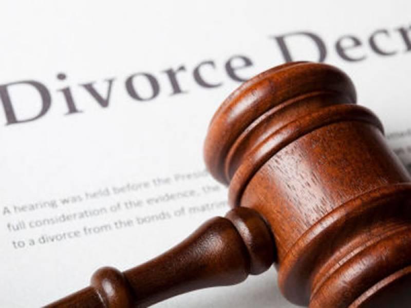 بھارتی عدالت نے بیک وقت تین طلاقو ں کو غیر قانونی قرار دے دیا