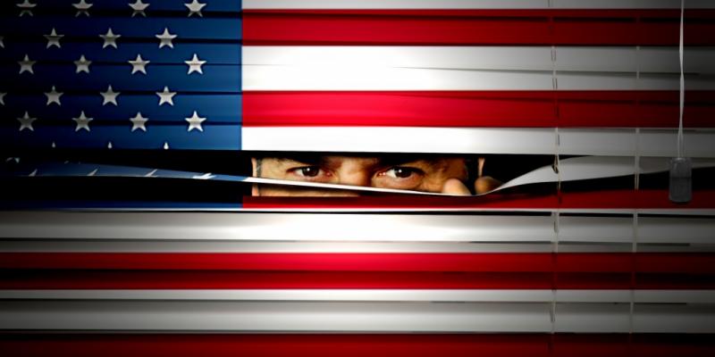 بھارتی فوج کا خفیہ اور سیکورٹی پر مشتمل مواد،امریکہ نے چین کے حوالے کر دیا