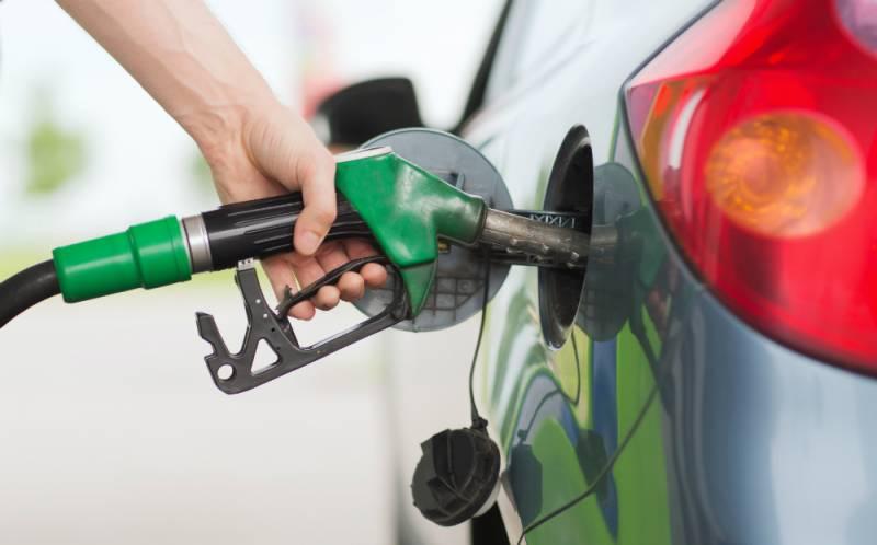 ایسی تدابیر جو آپ کی گاڑی کی مائلیج کو بہتر بناتی ہیں