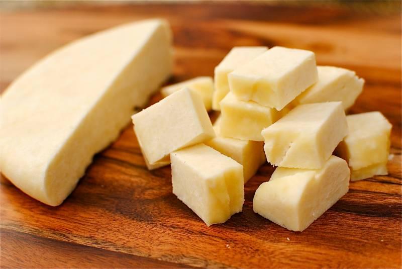 پنیر کے بہت سے فائدے منظرِ عام پر آ گئے