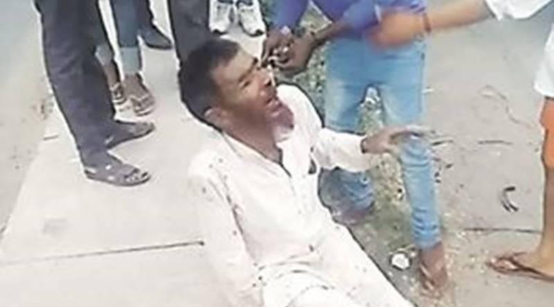 سابق بیور کریٹس کا بھارتی انتہا پسندوں کو لگام ڈالنے کا مطالبہ