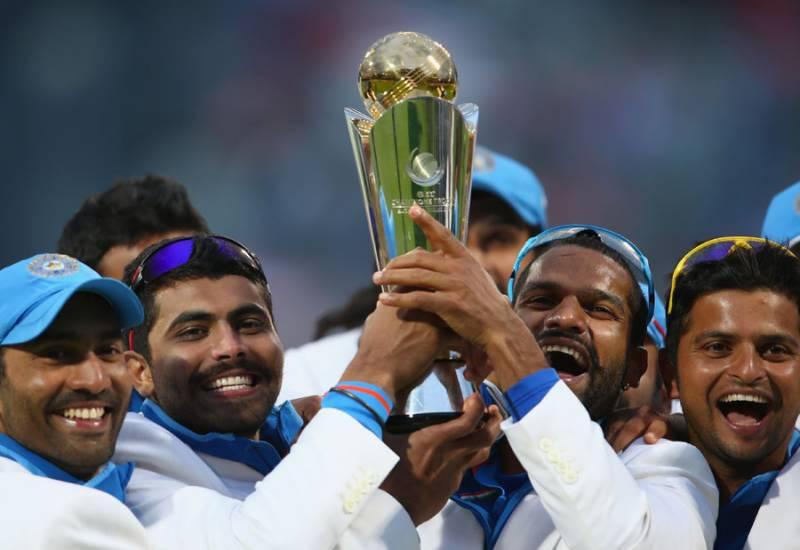 ڈیڈلائن ختم، بھارتی کرکٹ بورڈ کی ہٹ دھرمی برقرار