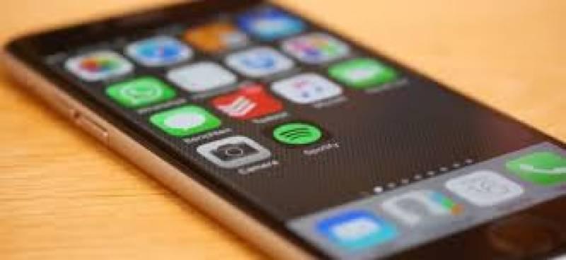 سمارٹ فونز میں بیٹری کے مسئلے سے دوچار افراد کیلئے اہم خبر