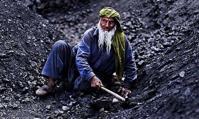 پاکستان سمیت دنیا بھر میں محنت کشوں کا عالمی دن