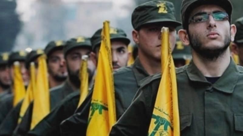 حزب اللہ دیوالیہ نکلنے والا ہے ،جلد ختم ہو جائے گی ،جرمن میڈیا کا دعویٰ