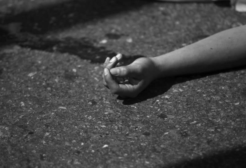 روجھان :معمولی رنجش نے شادی والے گھر کو ماتم کدہ بنا دیا، 19سالہ دلہا قتل