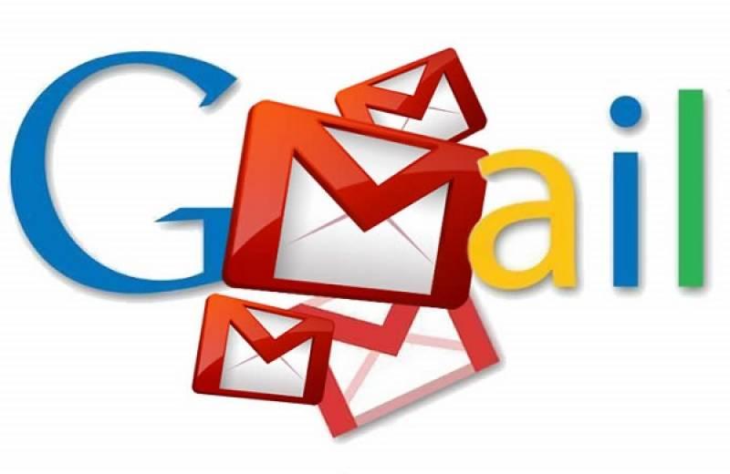 گوگل نے جی میل صارفین کو خبردار کر دیا