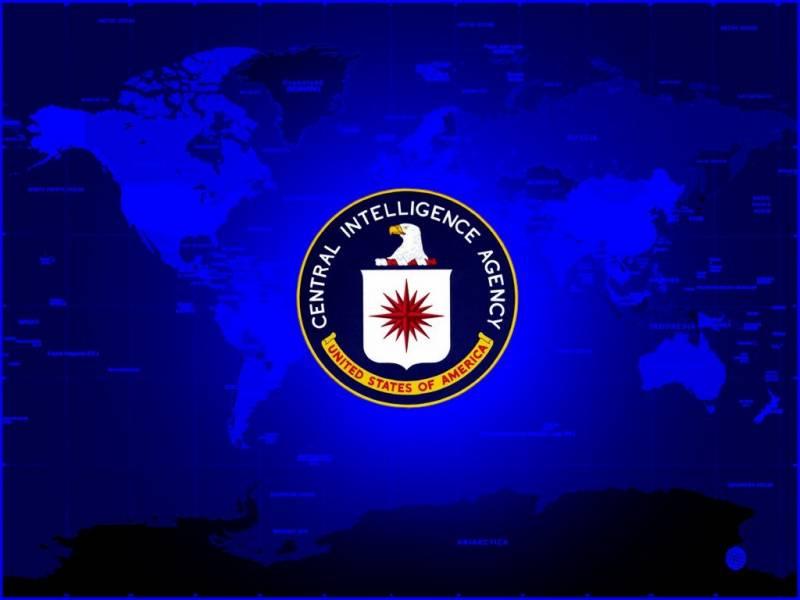 پاکستان کو دہشتگردی سے نمٹنے میں مشکلات کا سامنا ہے،سی آئی اے حکام