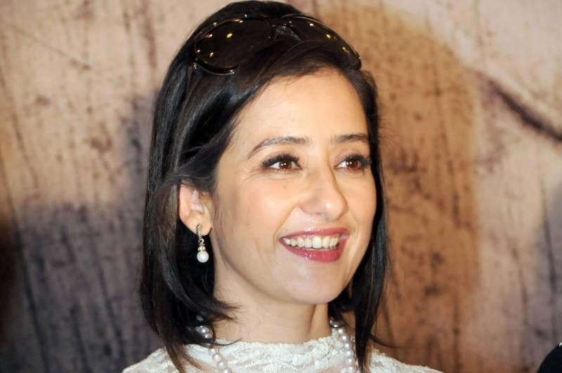 ہندی سینما کی مشہور غیر ملکی اداکارائیں