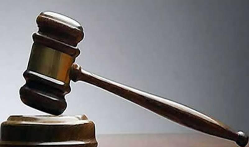 برطانوی عدالت نے مہنگی ترین طلاق کا فیصلہ سنا دیا