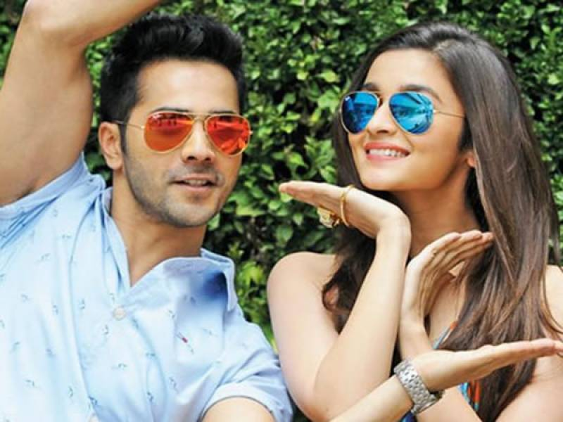 alia bhatt and varun dhawan - HD 1250×1200