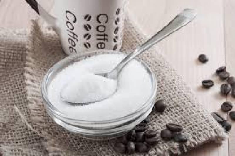 عالمی منڈی میں خام و سفید چینی ،کافی کے نرخوں میں اضافہ