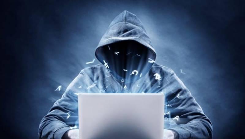 خبردار!اب آپ کا موبائل فون بھی ہیک ہو سکتاہے