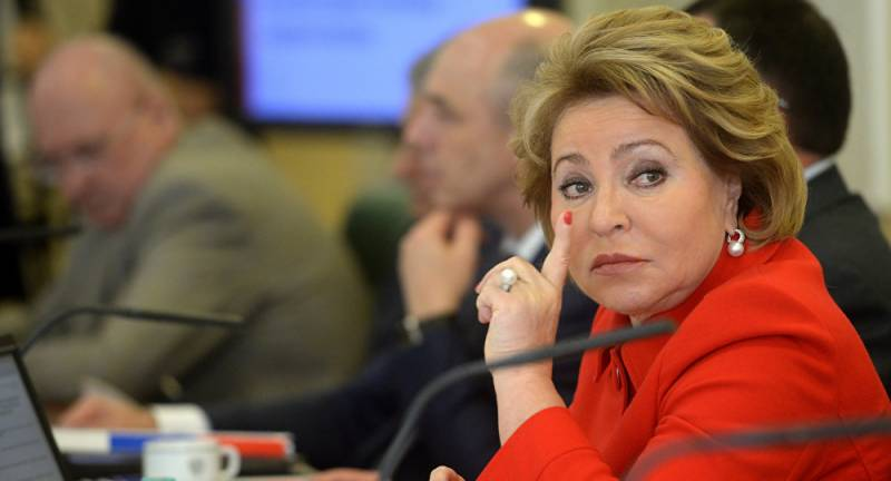 روس پر غیر ملکی اقتصادی پابندیاں جلد ختم ہونے کا امکان نہیں