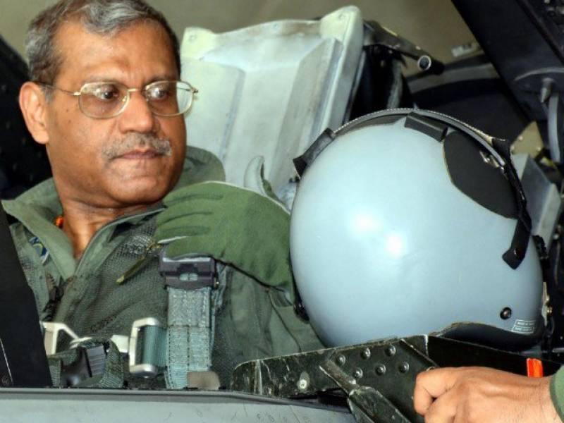 شاہینوں کی سیاچن میں اونچی پروازبھارتی فوج ،حکومت اور میڈیا پر لرزہ طاری