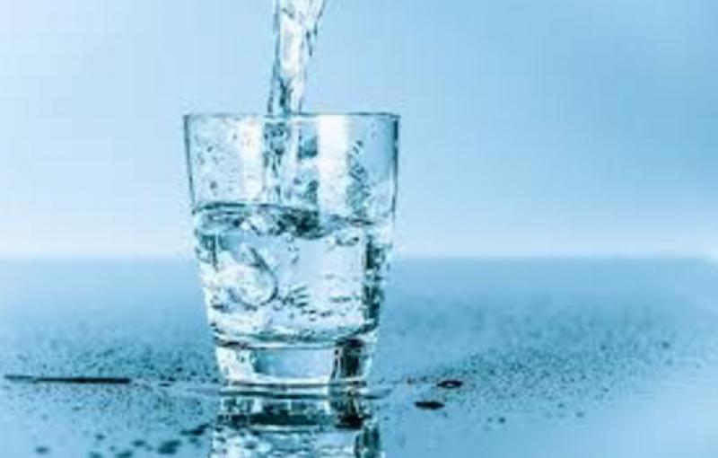 پانی کا مناسب مقدار میں استعمال جگر کی امراض سے محفوظ رکھتا ہے،طبی ماہرین