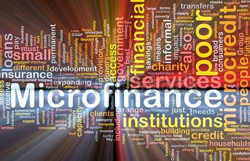 """سٹیٹ بینک نے فنکا مائیکرو فنانس بینک اور فنجا پرائیویٹ کے زیر انتظام """"سم سم"""" موبائل ویلٹ پراڈکٹ کی منظوری دے دی"""