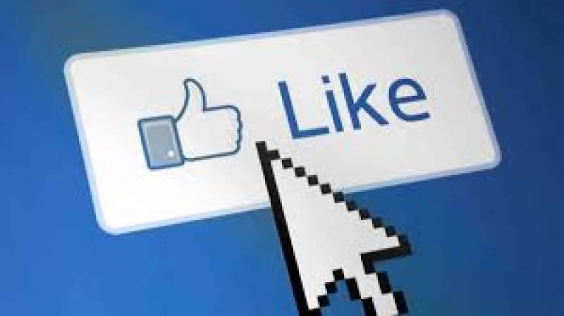 فیس بک کمنٹ لائیک کرنے پر عدالت کا تاریخی فیصلہ