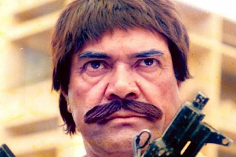 فلم انڈسٹری پر راج کرنے والے سلطان راہی کی موت کس طرح ہوئی ؟ وہ بات جو آپ کو آج سے پہلے معلوم نہیں ہو گی