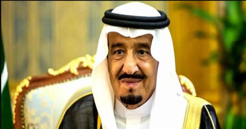 قطری عمرہ وحج زائرین کو ہرممکن تعاون فراہم کریں گے،سعودی حکومت کا اہم اعلان