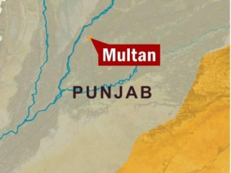 ملتان میں بیٹے نے ماں کو قتل کر دیاملزم فرار ،واقعہ کی تحقیقات شروع کردی،پولیس