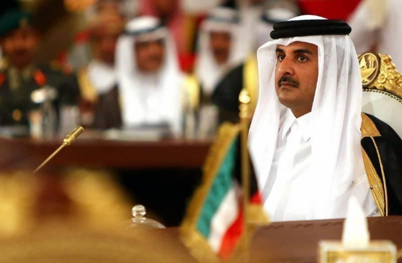 قطر میں فٹبال ورلڈ کپ 2022 کا انقعاد خطرے میں پڑ گیا