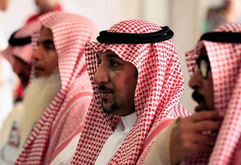 قطرمیں مقیم سعودی،اماراتی شہری 14روزمیں وطن واپس لوٹ سکتے ہیں