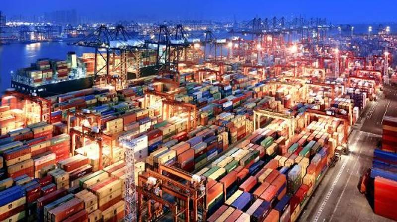 خلیجی ممالک کے بائیکاٹ سے قطر اپنی 82 فیصد خلیجی درآمدات سے محروم ہو جائے گا