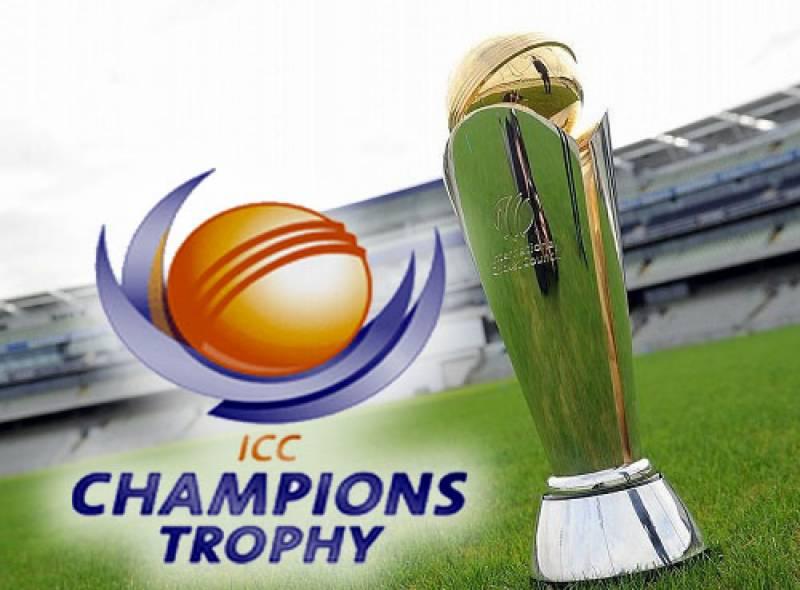 دوسرا میچ پاکستانی ٹیم میں دو تبدیلیوں کا امکان
