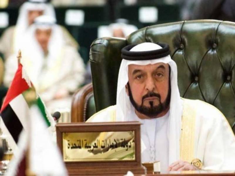 قطر کو تعلقات کی بحالی سے قبل واضح لائحہ عمل پیش کرنا ہو گا، متحدہ عرب امارات