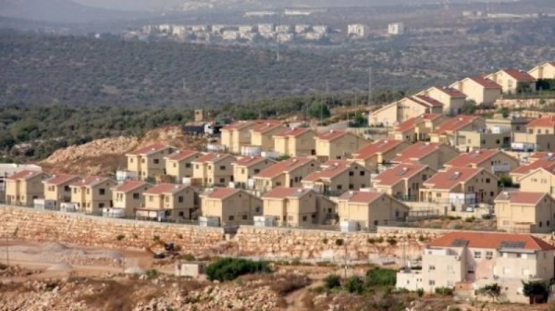 فلسطینی علاقوں پر سے اسرائیلی قبضے کا خاتمے ہونا چاہیے، زید رعد الحسین
