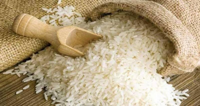 چاول کا چھلکا بلڈ پریشر، سوزش ، جلن اور جراثیموں سے بچائے