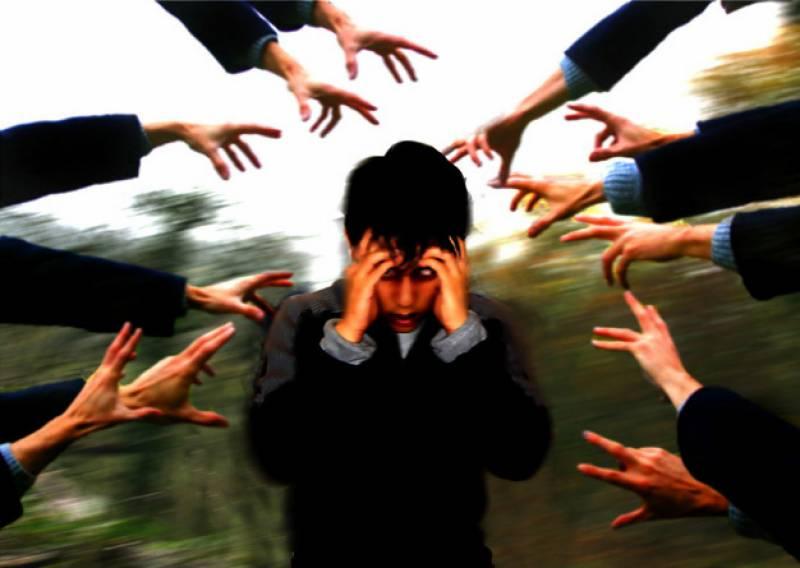 روزہ رکھنے سے دماغی و اعصابی امراض میں70 فیصد کمی