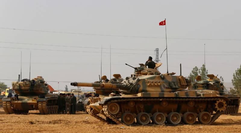 ترکی کا اپنی فوج قطر بھیجنے، دفاعی تعاون میں اضافے کا اعلان