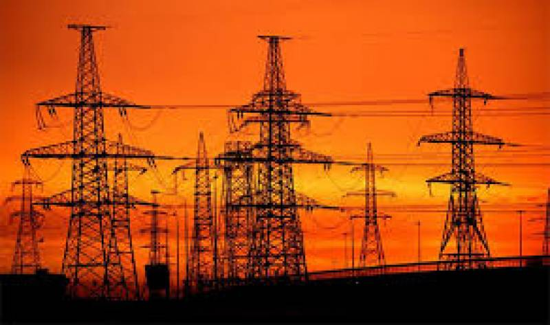 ملکی معاشی ترقی کیلئے صنعتوں کو فل ٹائم بجلی ملنا ازحد ضروری ہے: پیاف