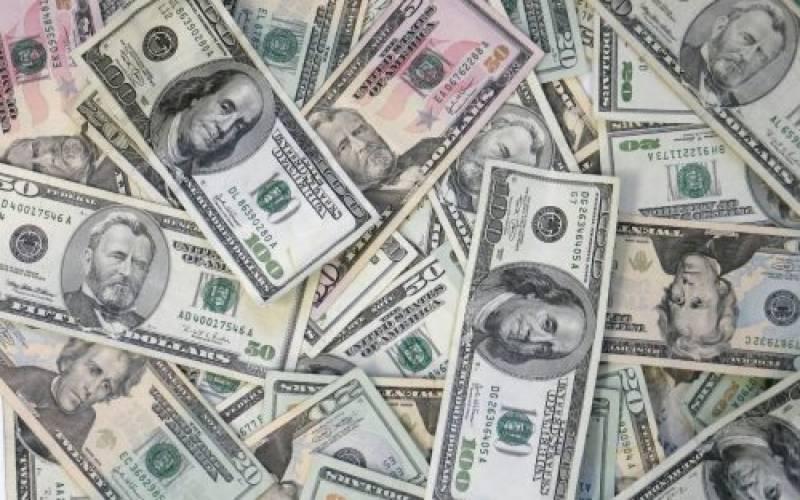 گیارہ مہینوں میں بیرون ملک مقیم پاکستانی کارکنوں نے 17.5 ارب ڈالر کی ترسیلات بھیجیں