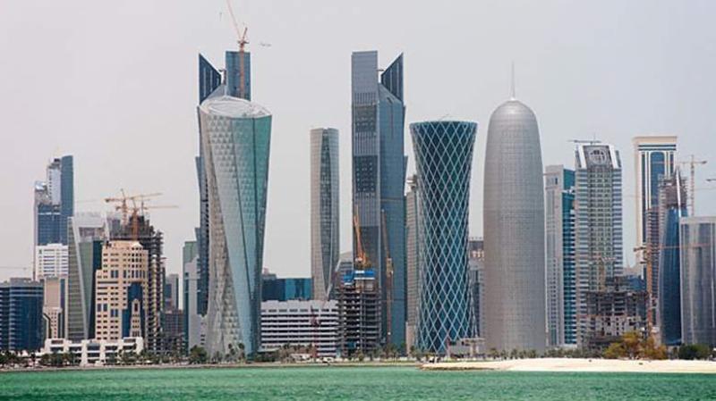 بحرین نے قطری حکام کو پالیسیوں پر نظر ثانی کی تجویزدیدی