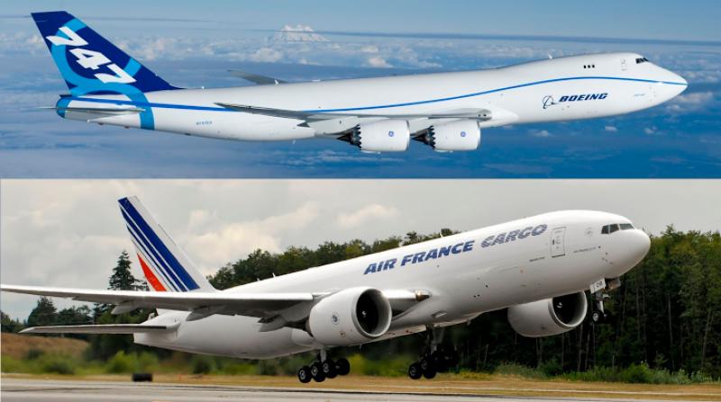 فرانس،پائلٹ کے بغیر چلنے والے طیارے کا تجزیہ اگلے سال ہوگا