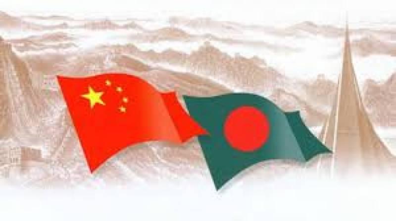 چین اور بنگلہ دیش کا میڈیا کے تبادلے اور تعاون کو مضبوط بنانے پر اتفاق