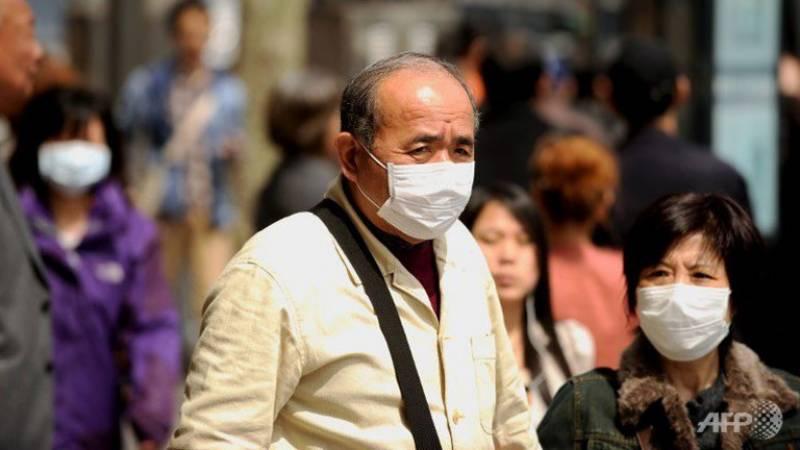 چین،37افراد برڈ فلو وائرس کی بھینٹ چڑھ گئے