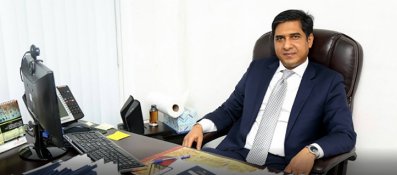 جبری مشقت کا معاملہ ،امریکہ میں بنگلہ دیشی سفارتکار گرفتار