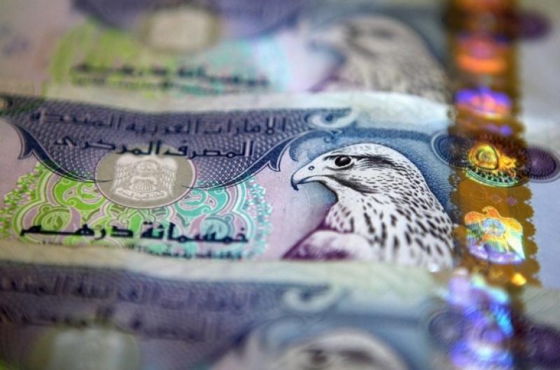 متحدہ عرب امارات میں بینکوں سے رقم نکلوانے والے غیر ملکیوں کے ساتھ بڑا فراڈ