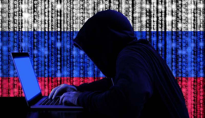 روسی ہیکرز کا امریکا میں بجلی کے نظام کو تباہ کرنے کا منصوبہ