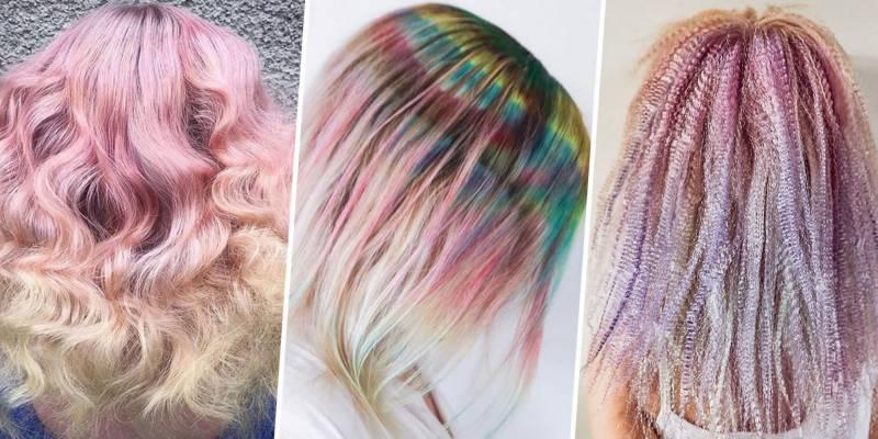 بالوں کو رنگنے والے کیمیکل سے چھاتی کا سرطان ہو سکتاہے ،ماہرین