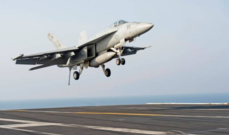 روسی حکام کی امریکا کی جانب سے شامی ایئرفورس کے جنگی طیارے کو گرائے جانے کی مذمت