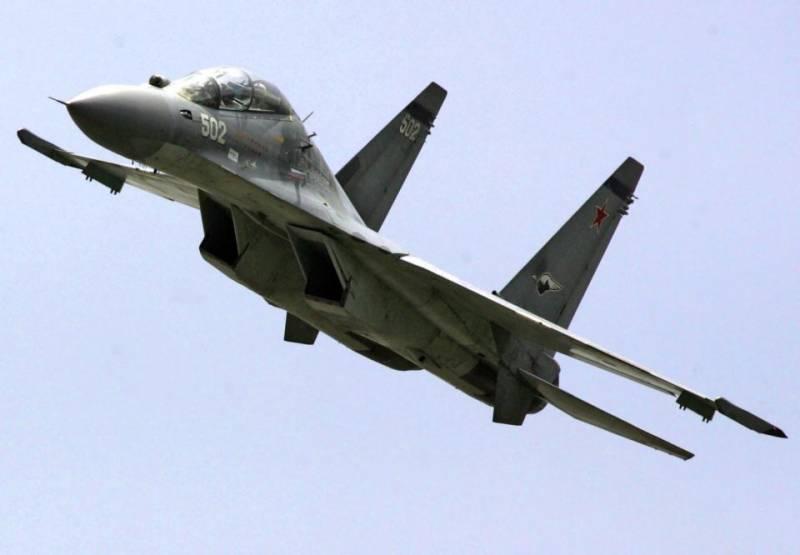 فضا میں طیارہ روکنے پر امریکا اور روس میں نئی کشیدگی